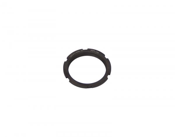 Lockring für NOA 120 Klicks und BL-EVO-SSP Naben